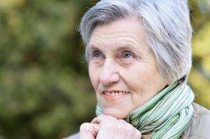 Accessible care for people experiencing dementia